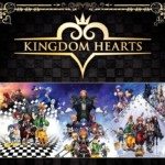 Promocja na Kingdom Hearts: The Story So Far