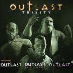Oulast Trinity