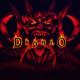 Dodatek Hellfire dostępny za darmo do każdego zakupu Diablo na GOG.com