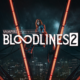 Vampire: The Masquerade – Bloodlines 2 za 191,34 zł w 2Game