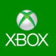 Nowa konsola Microsoftu już oficjalnie – oto Project Scarlett