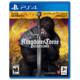 Preorder Kingdom Come Deliverance Royal Edition na PS4 i XOne po ok. 148 zł z wysyłką do Polski w Base