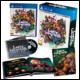 Preorder Edycji limitowanej Lapis x Labyrinth na PS4 i Switcha od 229,90 zł w Ultimie
