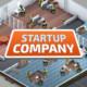 Oferta dnia na Steamie – Startup Company i SimpleRockets 2