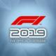 Preorder F1 2019 za 123,86 zł w cdkeys