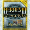 Promocja na Heroes of Might and Magic 3 Complete
