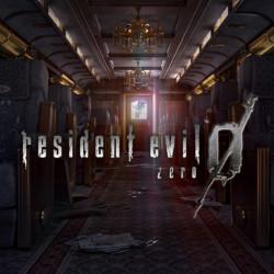 Resident Evil 0 HD Remaster za 12,52 zł w GAMIVO