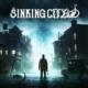 Preorder The Sinking City za 119,87 zł w G2play