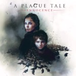 Promocja na A Plague Tale: Innocence