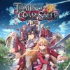 Promocja na The Legend of Heroes: Trails of Cold Steel