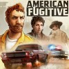 Promocja na American Fugitive