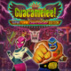 Guacamelee! Super Turbo Championship Edition na Steama ponownie za darmo