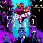Promocja na Katana Zero