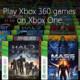 Ostatnia tura gier we wstecznej kompatybilności na Xbox One
