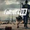 Promocja na Fallout 4 VR