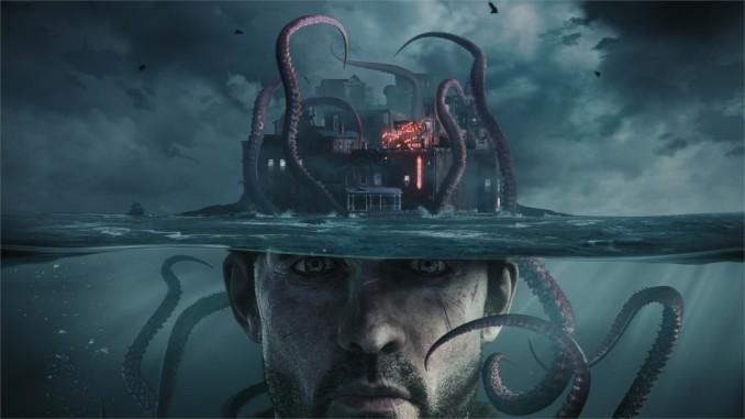 The Sinking City – Przegląd ofert przedpremierowych