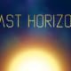 Last Horizon za darmo od Indie Gali