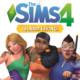 The Sims 4: Wyspiarskie Życie za 99,99 zł dla posiadaczy karty Mój Empik