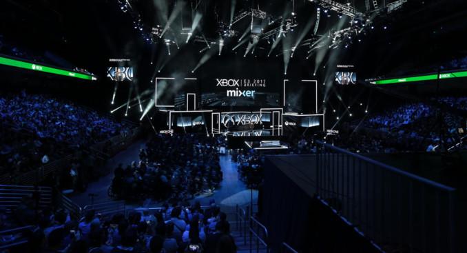 E3 2019 – kiedy i gdzie obejrzymy najważniejsze konferencje?