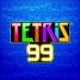 Tetris 99 + roczny abonament Nintendo Switch Online za ok. 108,50 zł w ShopTo