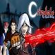 Citadale: The Legends Trilogy za darmo od Indie Gali