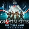 Promocja na Ghostbusters The Video Game Remastered