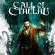 Call of Cthulhu (XOne) od 66,52 zł, wersja na PS4 od 108,23 zł w polskich sklepach