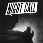 Promocja na Night Call