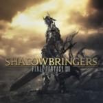 Promocja na Final Fantasy XIV: Shadowbringers