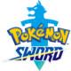 Preorder cyfrowej wersji Pokemon Sword lub Pokemon Shield za 200,89 zł w Cdkeys