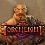 Promocja na Torchlight
