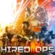 Hired Ops przechodzi na model Free to Play