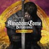 Promocja na Kingdom Come Deliverance Royal Edition