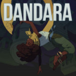 Promocja na Dandara: Trials of Fear Edition