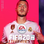 Promocja na FIFA 20