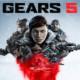 Gears 5 (XONE/PC) za 99,39 zł w cdkeys