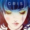 Promocja na GRIS