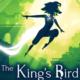 The King's Bird za darmo na GameSessions