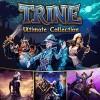 Promocja na Trine Ultimate Edition