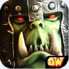 Promocja na Warhammer Quest