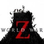 Promocja na World War Z
