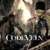 Promocja na Code Vein