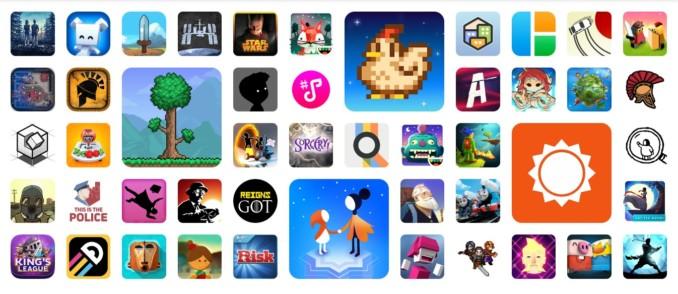 Zapowiedziano Google Play Pass. Ponad 350 gier i aplikacji na Androida za 4,99$ miesięcznie