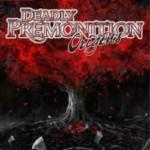 Promocja na Deadly Premonition Origins