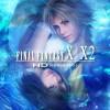 Promocja na Final Fantasy X