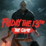 Promocja na Friday the 13th: The Game