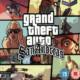 Grand Theft Auto: San Andreas za darmo z okazji premiery Rockstar Games Launcher
