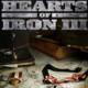 Oferta specjalna na GOGu – Hearts of Iron i inne do -75%