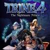 trine4-e1569591264692-100x100.jpg
