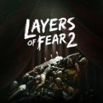 Promocja na Layers of Fear 2